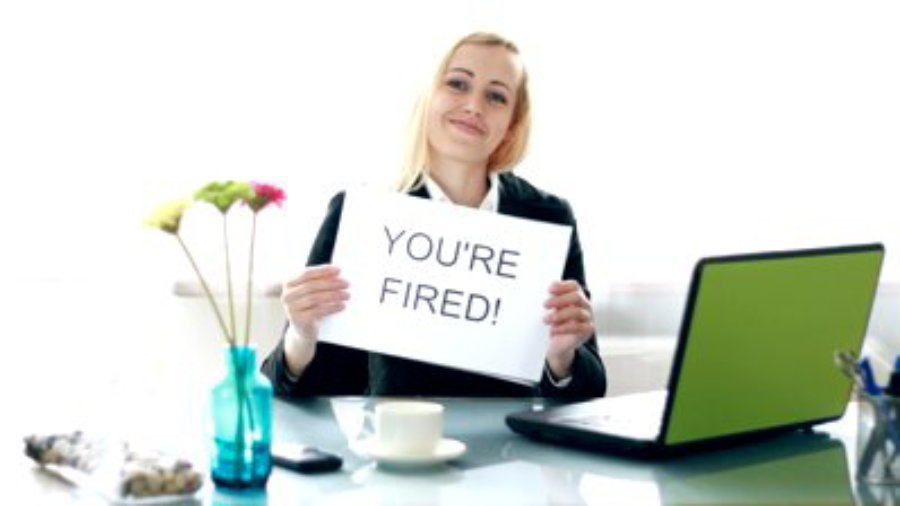"Why I ""Fired"" My Business Mentor"