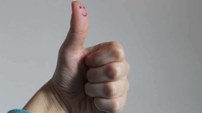 Massage Injury Prevention: How to Save Thumbs + Index Fingers